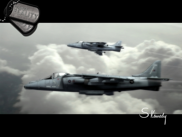 Harrier_Skyscene1