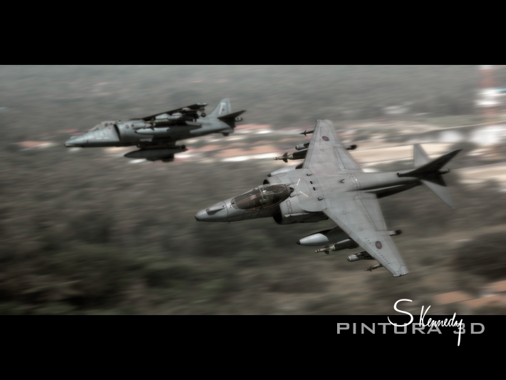 Harrier_Skyscene2