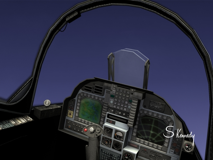 harrier__cockpit_26_vray4