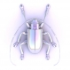 beetle_hdri_six