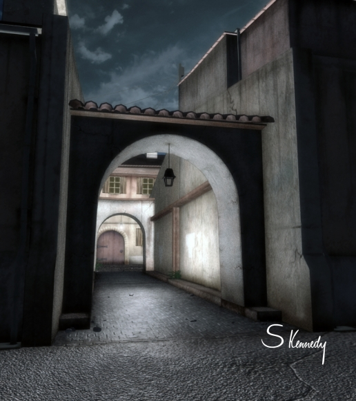 alley2_night_vray_edited